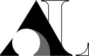 logo-Cabinet-Lagrange-architectes